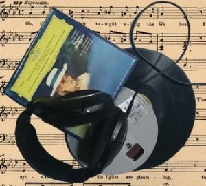 rf_headphonesheet