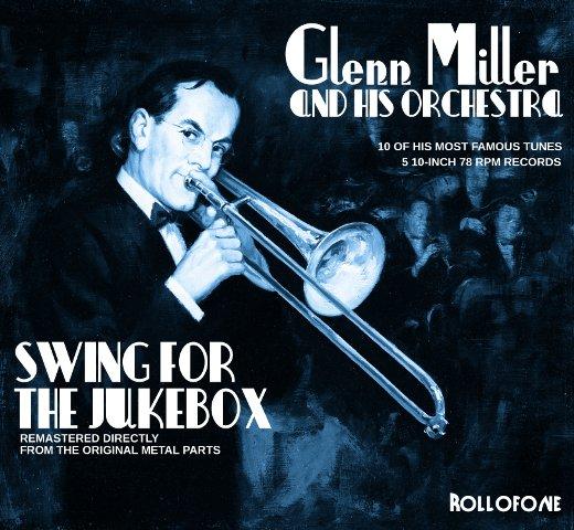 glennmillerbox_new