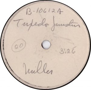 tj_testpressing_label