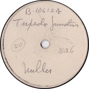 tj_testpressing_label