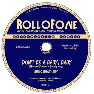 rollofone_dontbeababy