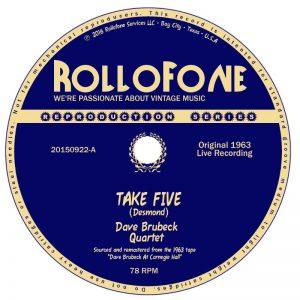 rollofone_takefive_fbx